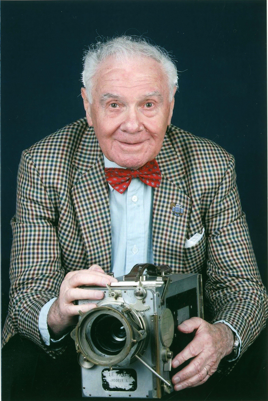 EFA 0-332915. Semjon Školnikov. Foto: autor teadmata, 2003