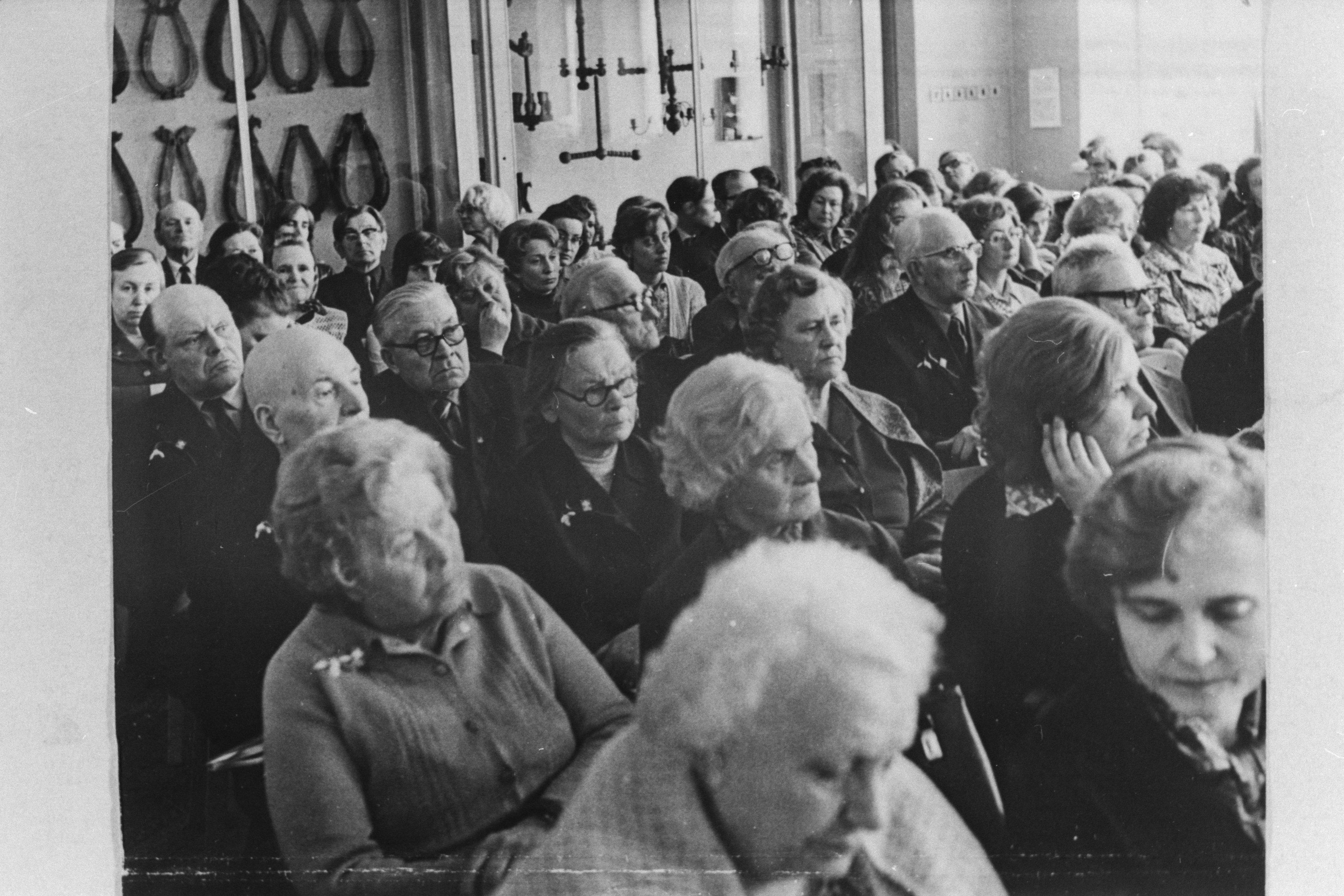 EFA.311.0-94875. Muuseumi teaduskonverents 14.apr. 1976