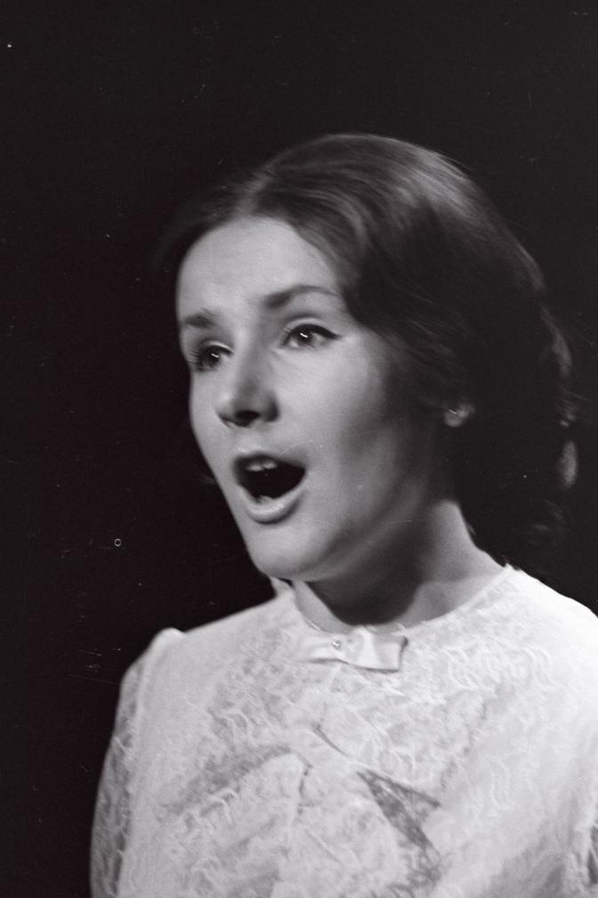 Fotol on Helgi Sallo, 1969.a. EFA.412.0.207525