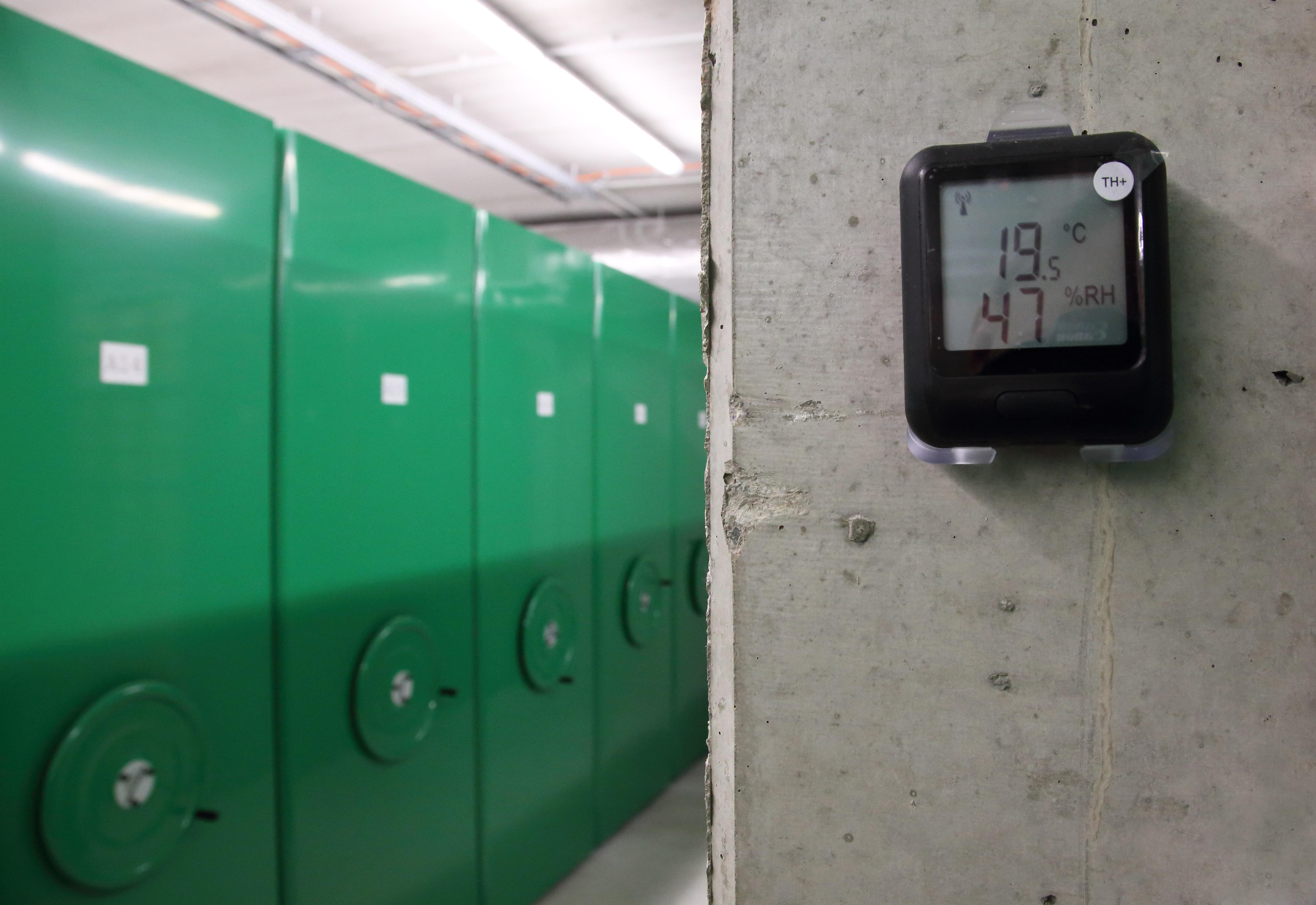 hoidlate-keskkonnatingimusi-moodab-ja-jagab-wifi-vorgutatud-loger