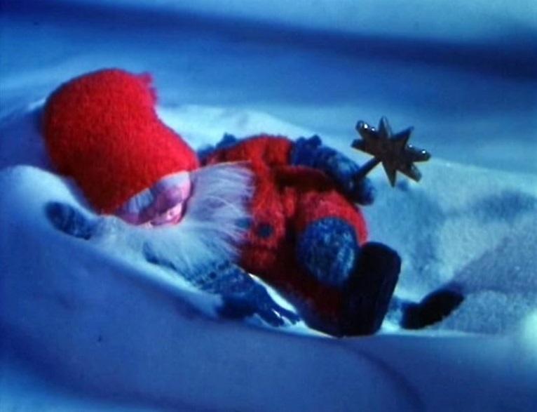 Arhiivikino jõulukuu filmid veebis!