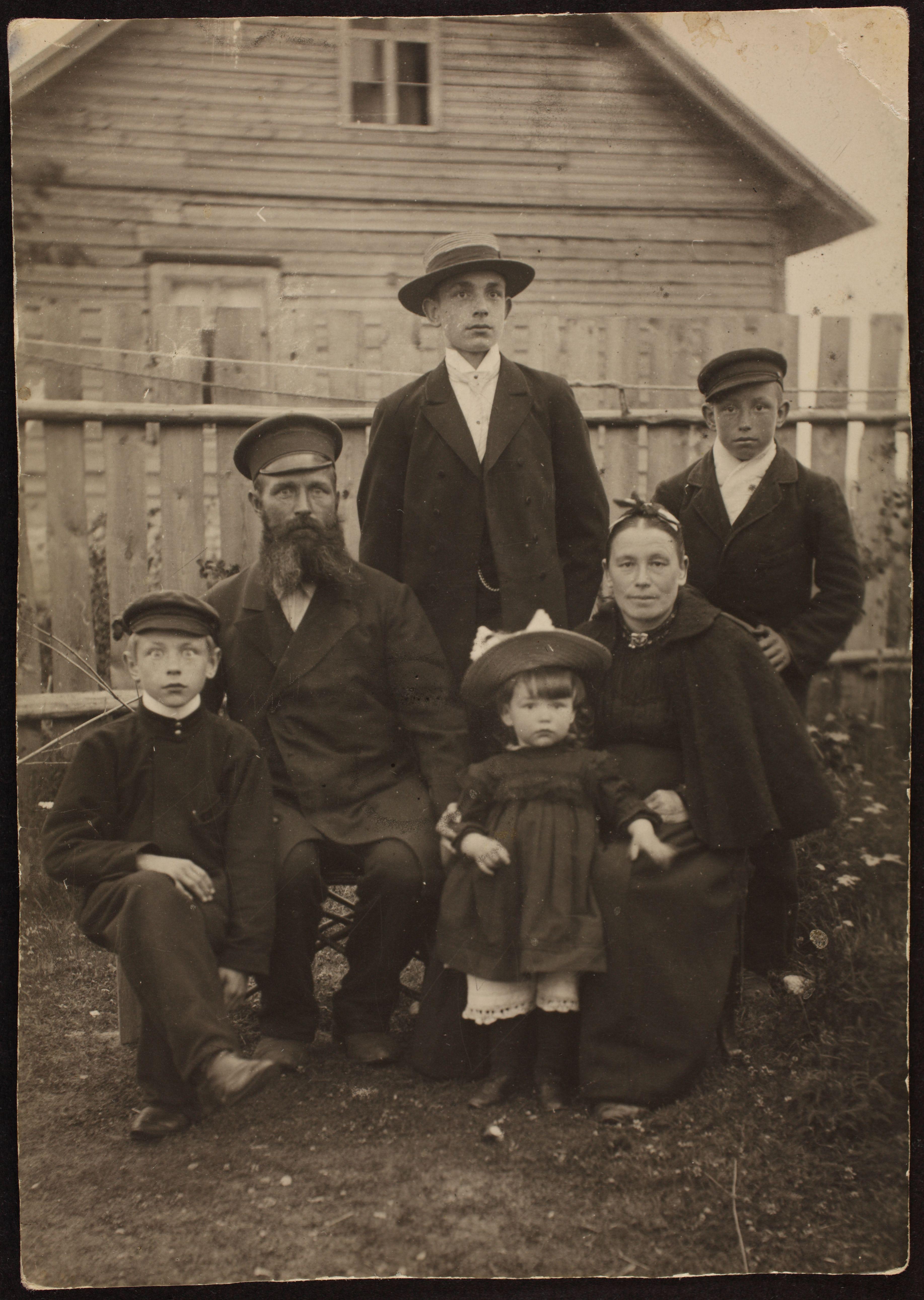 Perekond Espenberg, 1902. ERA.R-1903.1.57.19