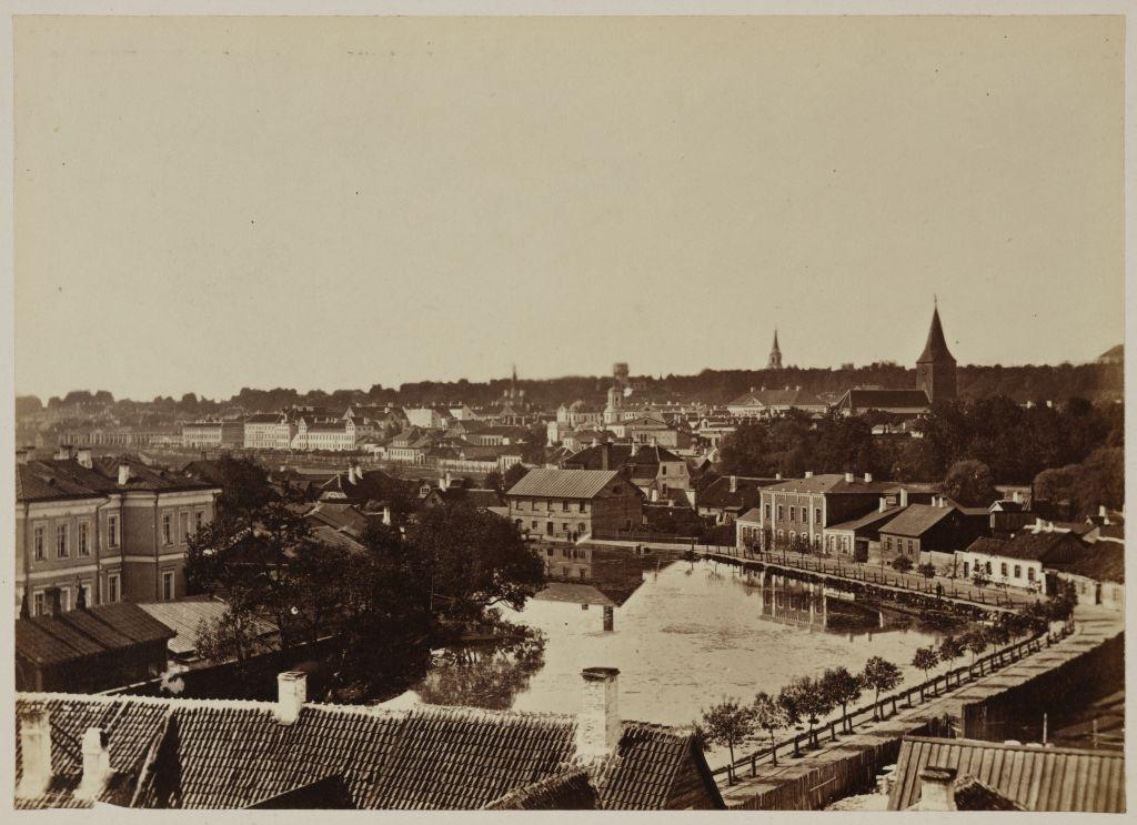 Carl Schulz, Tartu Ressource'i seltsi aiast Rahvusarhiiv EAA.1843.1.227.168